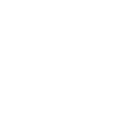 Excellence NB Association Inc – For the Love of New Brunswick Logo